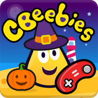 CBeebies Playtime Island: Game 4.8.0 APK MOD (Unlimited Everything)