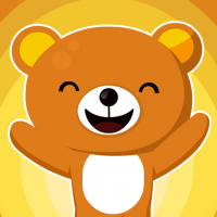 Candy Kaboom 1.0.5 APK MOD (Unlimited Everything)