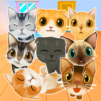 Cat Life 1.1.5 APK MOD (Unlimited Everything)