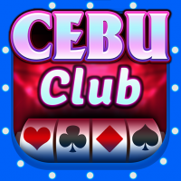 Cebu Club – Tongits Pusoy Lucky 9 Game Online  1.01 APK MOD (Unlimited Everything)