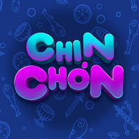 Chinchón Blyts 5.0.104 APK MOD (Unlimited Everything)