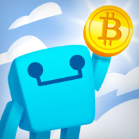 Coin Hunt World! 1.0.3 APK MOD (Unlimited Everything)