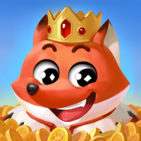 Coin Kingdom 2.2.5 APK MOD (Unlimited Everything)