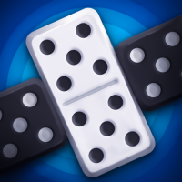 Domino online classic Dominoes game! Play Dominos! 1.8.0 APK MOD (Unlimited Everything)
