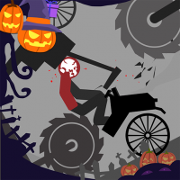 Fall Guy Legend 2.0 APK MOD (Unlimited Everything)