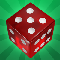 Farkle online – 10000 Dice Game 2.4.1 APK MOD (Unlimited Everything)
