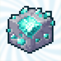 Find Diamonds! For Mine and craft 1.1.7 APK MOD (Unlimited Everything)