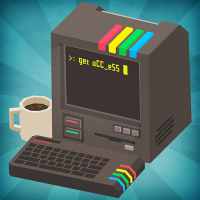 Get aCC_e55 1.1.52 APK MOD (Unlimited Everything)