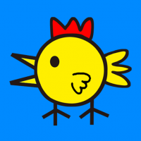Happy Colorful Lucky Egg 1.1.14 APK MOD (Unlimited Everything)