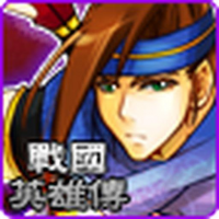 Hero of the Warring States 4.5 APK MOD (Unlimited Everything)