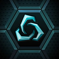 Infinitode 2 – Infinite Tower Defense R.1.8.4 APK MOD (Unlimited Everything)