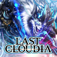 LAST CLOUDIA 2.3.1 APK MOD (Unlimited Everything)
