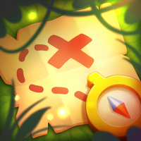 Lands of Adventure 0.4.0 APK MOD (Unlimited Everything)