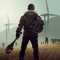 Last Day on Earth: Survival 1.18.7 APK MOD (Unlimited Everything)