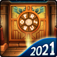 Legend of Magical Jewels 1.1.8 APK MOD (Unlimited Everything)