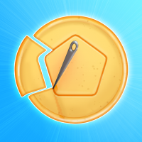 Life Challenges Cookie Game  1.05 APK MOD (Unlimited Everything)