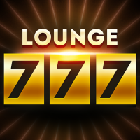 Lounge777 – Online Casino 4.12.9 APK MOD (Unlimited Everything)