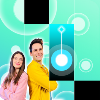 Me Contro Te – Piano Tiles 2.0 APK MOD (Unlimited Everything)