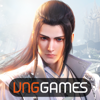 Nhất Mộng Giang Hồ – VNG 38.0 APK MOD (Unlimited Everything)