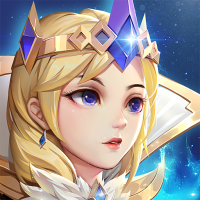 Northland Arena 1.1.1 APK MOD (Unlimited Everything)