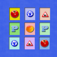 Pairs 4.4 APK MOD (Unlimited Everything)