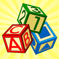 Read and Count 3.5.1_lc APK MOD (Unlimited Everything)