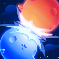 Space Takeover: Over City 1.401 APK MOD (Unlimited Everything)