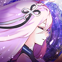 THE ALCHEMIST CODE 10.1.0.1.98 APK MOD (Unlimited Everything)