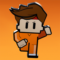 The Escapists 2: Pocket Breakout 1.10.681181 APK MOD (Unlimited Everything)