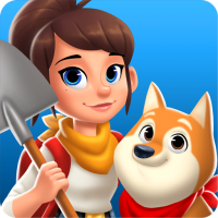 Treasure Party 0.28.0 APK MOD (Unlimited Everything)