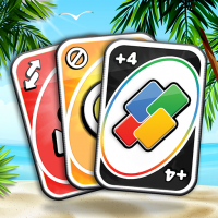UNU Online: Mobile Card Games with Friends 3.1.184 APK MOD (Unlimited Everything)