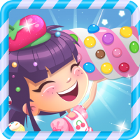 Unblock Candy 1.89 APK MOD (Unlimited Everything)